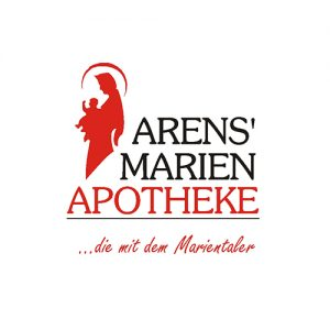 arens